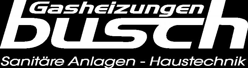 190702_Busch_Logo_Weiß